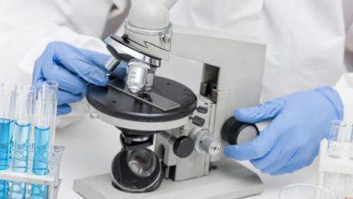 Laboratoire biosmose : les services proposés, efficacité et avis