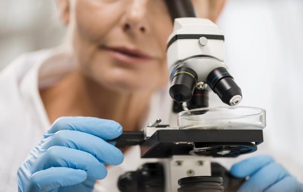 Laboratoire Fenioux : présentation, services proposés et atouts